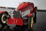 1931 CHEVROLET BUGATTI T35 RE-CREATION ROADSTER