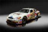2003 ASVE NASCAR RACE CAR