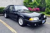 1989 FORD MUSTANG G