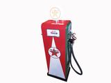 VINTAGE TEXACO OIL GASBOY GAS PUMP