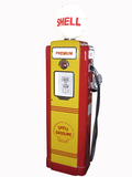1940S SHELL OIL WAYNE #70 GAS PUMP