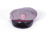 1940S-50S FIRESTONE TIRES GARAGE ATTENDANT HAT