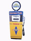 1950S-60S WAYNE 505 SUNOCO RACING FUEL GAS PUMP