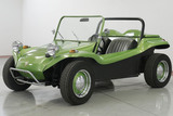 2018 MEYERS MANX DUNE BUGGY