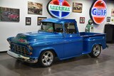 1955 CHEVROLET 3200 CUSTOM PICKUP
