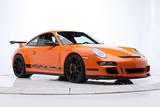 2007 PORSCHE 911 GT-3 RS