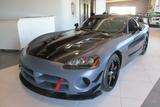 2010 DODGE VIPER ACR-X RACE CAR