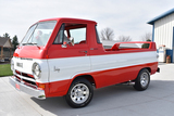 1965 DODGE A100 CUSTOM PICKUP