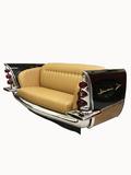 1957 DESOTO ADVENTURER CAR COUCH