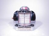 CIRCA 1950S SEEBURG COIN-OPERATED JUKEBOX WALL BOX