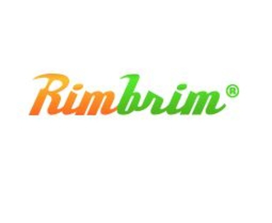RIMBRIM: CLEANER, FASTER, AND SMARTER TIRE & WHEEL CARE