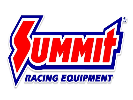 SUMMIT RACING EQUIPMENT: PARTS FOR ENTHUSIASTS, FROM ENTHUSIASTS