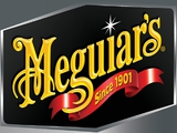 MEGUIAR'S – THE TRUSTED EXPERTS IN CAR CARE SINCE 1901
