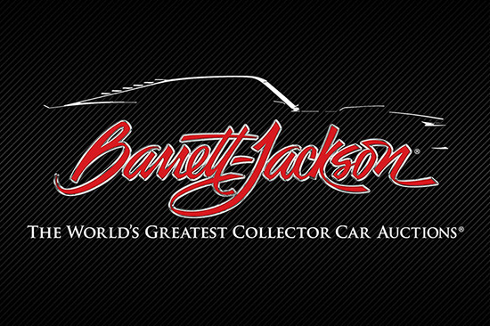 ONLINE ONLY JULY 2020 COLLECTOR CAR AUCTION