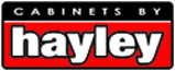 CABINETS BY HAYLEY - HOME OF THE LEADING MANUFACTURER OF GARAGE CABINETS IN NORTH AMERICA