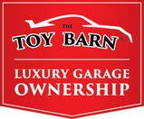 TOYBARN - FINALLY. A PLACE TOTALLY DEDICATED TO YOU AND YOUR TOYS