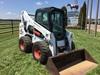 (2B) - 2011 Bobcat 750