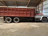 1976 GMC 2 Ton Grain Truck
