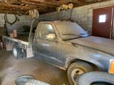 1992 GMC 3500 Pickup