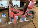 Gopher Machine