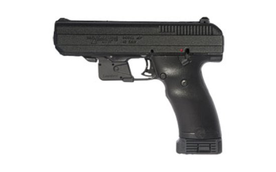 Hi-Point JCP40 - .40 S&W - new in box