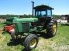 John Deere 2940 Tractor 1080 hours