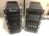 2018 Dell Servers