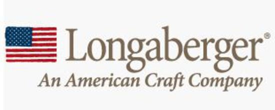30+ Year Longaberger Rep/Collector-ALL Unused!