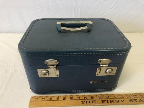 MONARCH small suitcase
