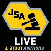 Heavy Equipment & Commercial Truck Auction Ring 1
