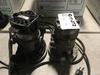 Black & Decker 1 1/2 Hp Router Motor, 2