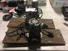 Black & Decker Router Motors, Qty 2