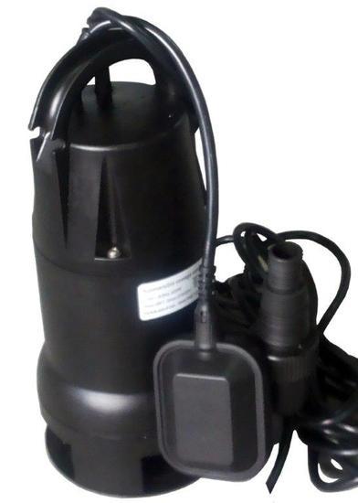 2019 Submersible Pump