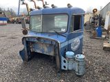 Truck Tractor Cab