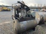 Ingersoll-Rand 15T Air Compressor
