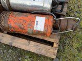 Multiquip ST2005UL Submersible Pump