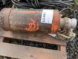 Multiquip Submersible Pump