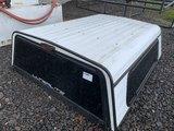 Gemtop Truck Canopy