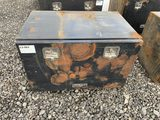 Protech Truck Box