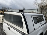Gemsport Truck Canopy