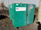 Greenlee 5660 Job Box