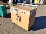 Knaack JobMaster 36 Job Box