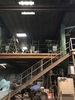 Mezzanine Parts Loft