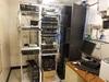 Network/Server Room