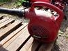 Homelite Yard Broom Leaf Blower