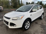 2014 Ford Escape SE AWD SUV