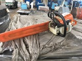 Stihl MS290 Chainsaw