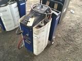 Viper AF3400 Cooling Service Station