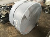 Industrial Shop Fan