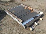 Bedslide 1000 Truck Bed Insert